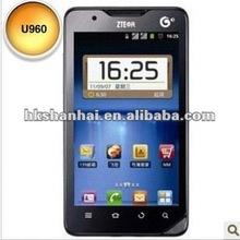 2012 new product zte u960