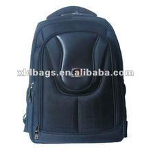2012 new design 15.6 inch nylon laptop backpacks