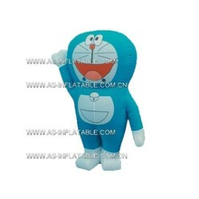 Top Hot Sale Lovely Inflatable Advertising Model