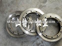 Komatsu Parts,PC-7-8 gear,clamp.PC220-7 swing motor 706-7G-01070