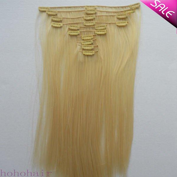 Wholesale Human Hair Suppliers Uk 72
