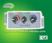 specialized touch rgb controller 45W,108W,216W