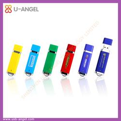 hot selling mini 2gb usb flash drive,lighter type usb pen drive