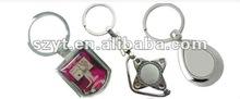 2012 Newest design Key Chains