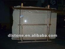 Low Price crema beige marble
