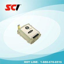 Compatible Ink Cartridge for C9396A/C9391A/C9392A/C9393A(88XL)