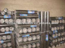 stainless Steel Wire Mesh flexible metal braid metallic braid