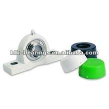 China Plastic bearing housings(Water-proof)