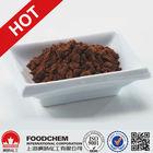 Edible Cocoa Butter