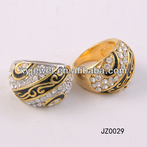 wholesale solid gold engagement and wedding rings antique