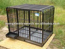 tibetan mastiff cage