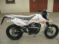 dirt bike 125/200/250cc