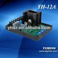 Dieselgenerator AVR-Spannungskonstanthalter YH-12A