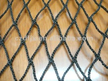 fishing net Nylon, fishing net, widely used in fishing