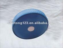 valid PUleather measure tapeB-0001-B