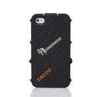 2013, Luxurious Cell Phone Case for Blackberry 9900, for Blackberry 9900 Case