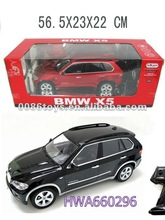 licensed wholesale rc cars