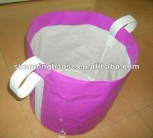 garbage compactor bags