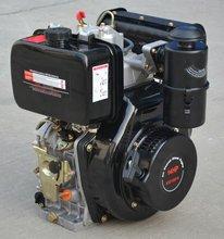14HP Diesel Engine KM188F