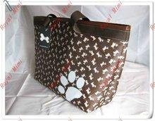 B042 fashion pet carrier