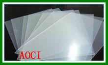 opal solid pc sheet Endurance sheet