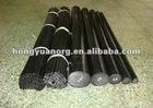 Special alloy Nickel steel Inconel600 bar