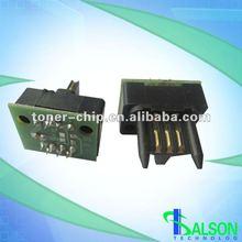 Compatible Laser Copie Toner Cartridge Printer Samrt Reset Chips For Xerox
