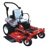 Zero Turn Lawn Mower 48&quot;-52&quot;-60&quot;