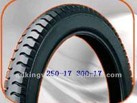 250-17motorcycle tyres PHILIPINE market