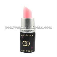 Promotional Gift Cute Lip cream USB Flash Drive