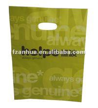 cheap plastic bag super recyclable shopping bag plastic