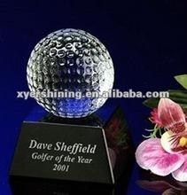 2012 new hot sale glass ball