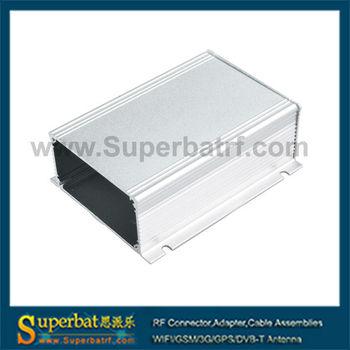 "Electric meter box cover 38mm(1.5"")(H)x74mm(2.91"")(W)x110mm(4.33"")(L)"