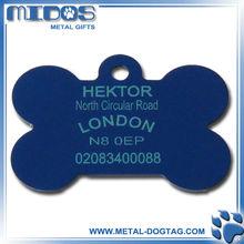 2012 New Arrival dog tag silencer