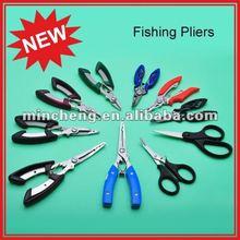 Wholesale fishing tackle