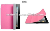 for new ipad smart case