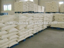 sodium gluconate 99% as concrete water reducer chemical