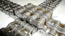 High Quality 428 Chain for Motorcycle