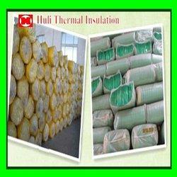 Glass Wool Ceiling Batts ( 1160*430/580 for Australian standard and BRANZ4859.1)