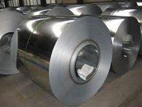 galvanized steel coil/zincalume steel coil/gi sheet