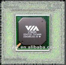 VT8235M CD