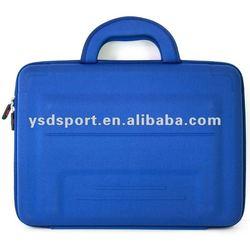 High Quality Neoprene Laptop Computer Bag for Ipad