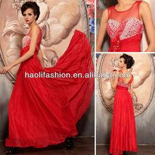 DORISQUEEN 2012 hot sale sexy informal wedding dresses