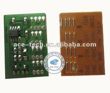 reset smart toner cartridge chip for samsung ML 3470 3471