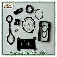 Nitrile rubber gasket ISO9001-2008 TS16949