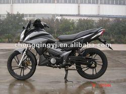 150cc motorcycle street bike YJ150-4