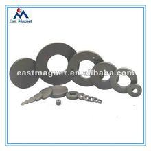 EM-192 Ferrite Ring Magnet