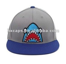 2012 hot sell customized baseball cap with embroidery logo