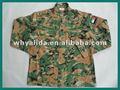 jordania ejército digital camo batalla uniforme de gala