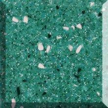 solid surfaces:AL-5270